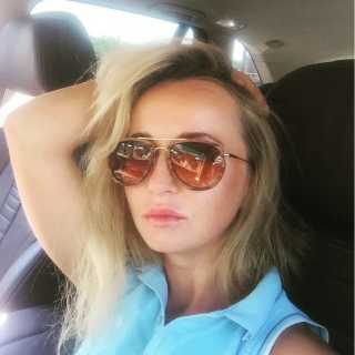 TanyaTretyak avatar