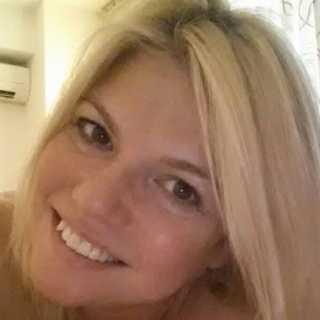 AlinaDraghia avatar