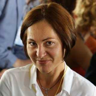 VictoriaKichova avatar