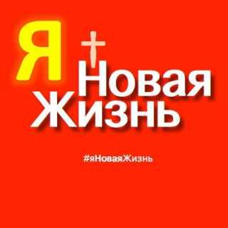 MaximMaximov avatar
