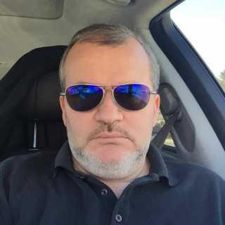 AlexGarkusha avatar