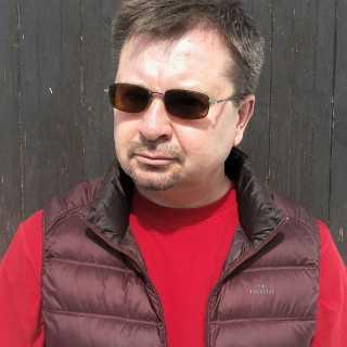 YaroslavKucherov avatar