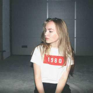 EugeniaGorbuszyna avatar