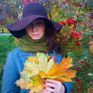 KaterinaKotova avatar