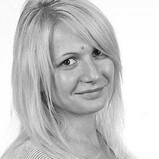 KiraGoncharova avatar