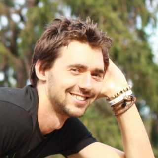 AndrejDzhenkov avatar