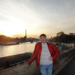 AlexRezunov avatar