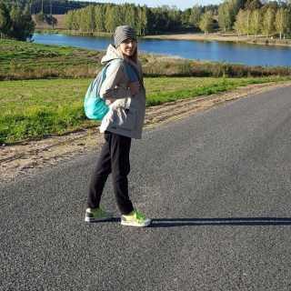 IrinaMorozova_2257d avatar