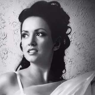 AlenaKrasyukova avatar