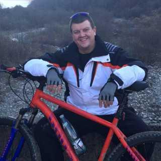 AndreyLagunov avatar