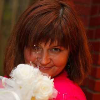 MariaBidula avatar