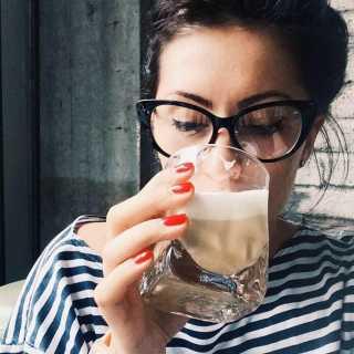 KatiaFyodorova avatar