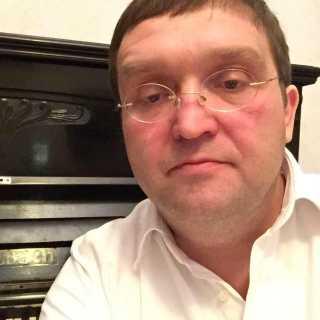 MihailRepnin avatar