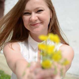 SvetlanaSoloveva_e73cb avatar