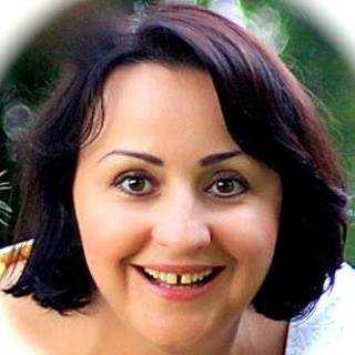 MariannaShcherbak avatar