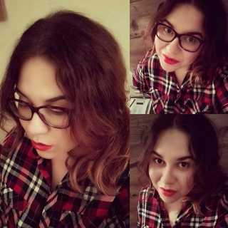 AnnaSitnikova avatar