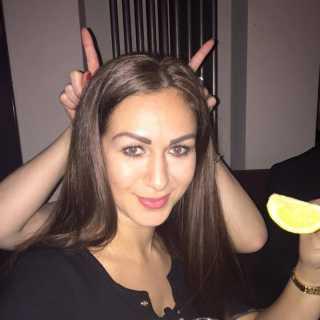 MilaMichelle avatar