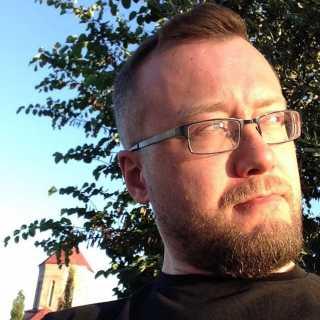 GlebChugaev avatar