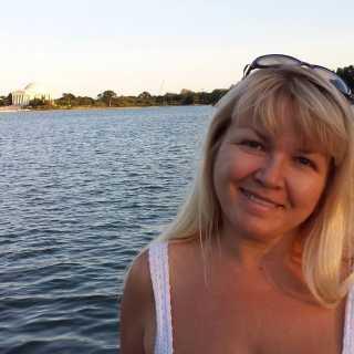 NataliaMassalskaya avatar