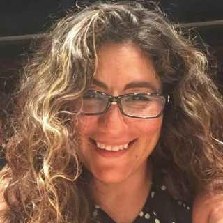 PatriciaNarvaez avatar