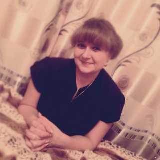 NatalyaBobyleva avatar