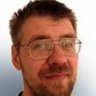 DmitriyFinozhenok avatar