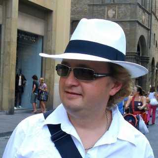 ZhenyaKasevich avatar