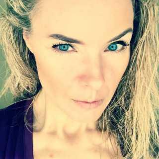 KseniyaUmarbek avatar