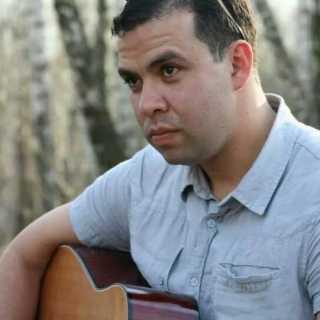 EduardoHernandez avatar