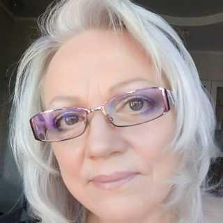 MargaritaKrasner avatar