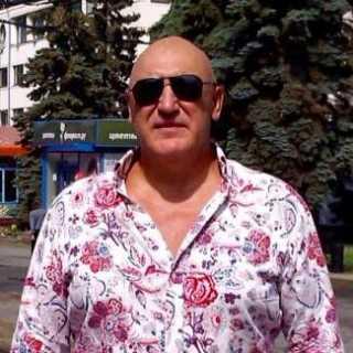 SergeyLitvishkov avatar
