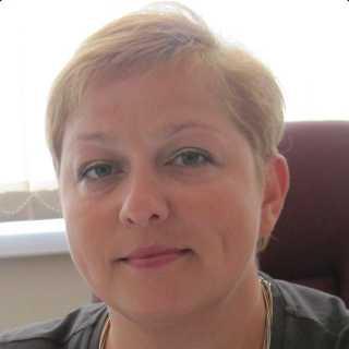 NatalyaNavrazhnyh avatar