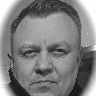 VladBulanov avatar