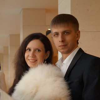 AleksandrSalkov avatar