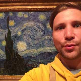 IgorTabakov avatar