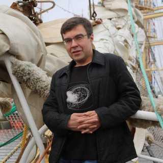 YaroslavUdovik avatar