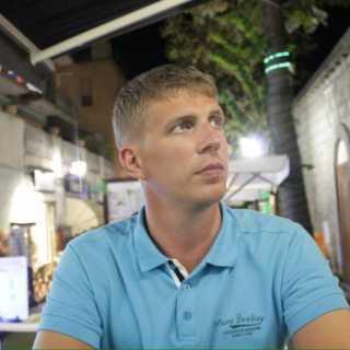 AleksandrRavvin avatar