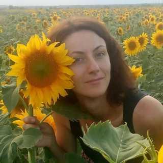 NataliaMalkova avatar