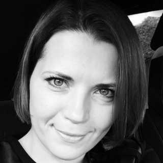 TatyanaKahl avatar