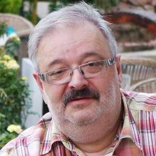 JakovLevin avatar