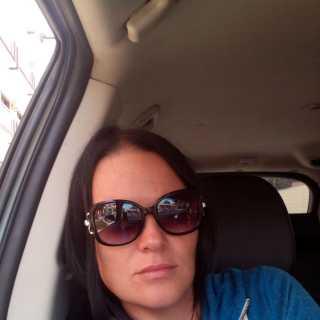 NataliaTolstykh avatar