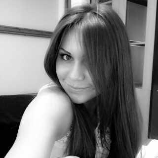 ViktoriyaTimoshenko avatar