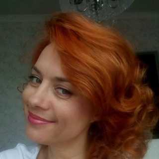 NataliaUchitel avatar