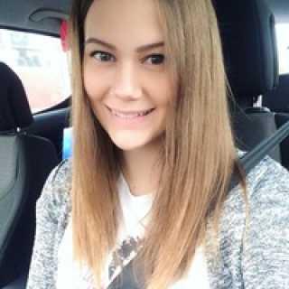 diana_grigorik avatar