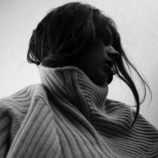 ElenaBudrina avatar