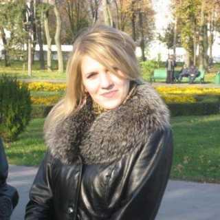 AnnaRakhmanova avatar