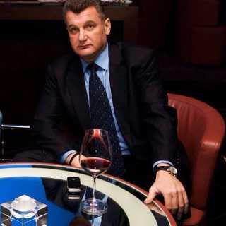 VladimirGrishin_87c8a avatar