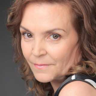 MinonaKulikova avatar