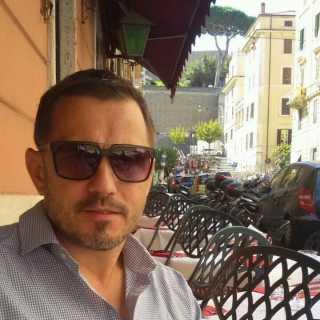 OlegDudnyk_dadc4 avatar