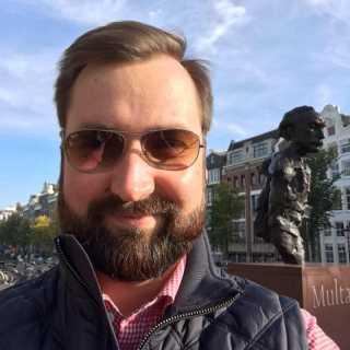 AlexanderKaplyukov avatar